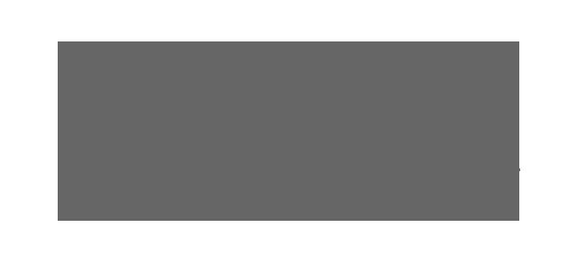 Kozmetika Dominiky