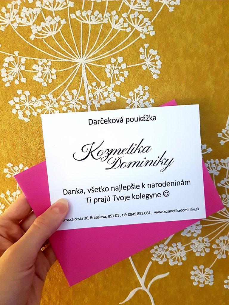 darcekova-poukazka